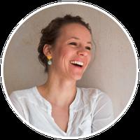 Eva Sievering (Geb. Slotta) - Edelstein- und Schmuckdesignerin / Goldschmiedin