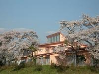 須賀川市立小塩江小学校