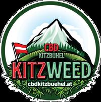 CBD Kitzbühel