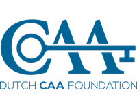 Dutch Caa Foundation