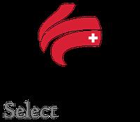 Swiss Life Select, Thomas Rämer, Financial Planner