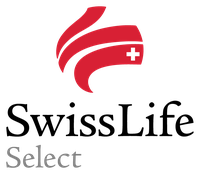 Swiss Life Select, Thomas Rämer, Financial Planner