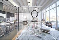 Atelier créatif à Lausanne