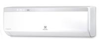 Кондиционер Electrolux EACS-09 HF/N3 купить в Могилеве