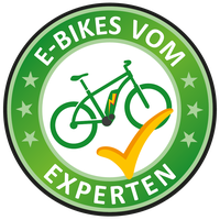 Hercules e-Bikes vom Experten in Münster