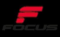 e-Rennräder und Road e-Bikes von Focus 2020