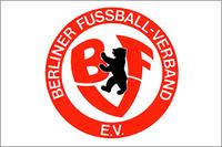 www.berliner-fussball.de