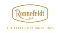 Logo Ronnefeld