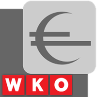 WKO Die Finanzdienstleister