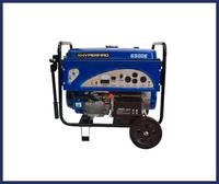 Generador Kohler 7500 W