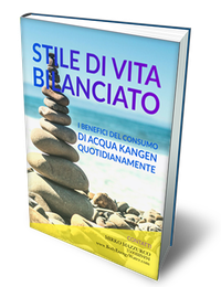 Per te Ebook dell'Acqua Gratis!!