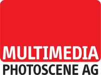 Multimedia Photoscene AG