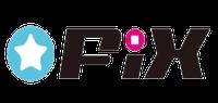 フィックス福島県,iphone修理福島市,山形県iphone修理,iphone修理山形市,アイフォン修理山形,水のトラブル山形,アイホン修理小国,アイホン修理福島,
