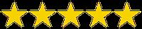 Fahrschule, Fahrschulen, Fahrstunde, Fahrstunden, Fahrlehrer, Winterthur, verkehrskunde, vku, nothelferkurs