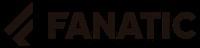 logo fanatic windsurfing