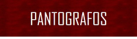 01-800-2-765327 Pantografos CNC México