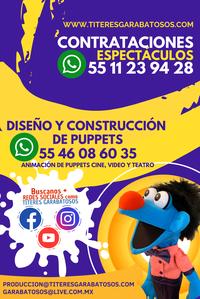 Oficina 52197755 Nextel 46086035 Nextel 43215706  Cel. 5511239428