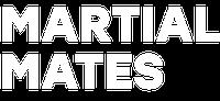 Kampfsport, Fintesskurse und Fitnessstudio für Privatpersonenn
