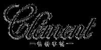 Rhum Clèment - Rum aus Martinique
