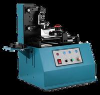 Impresora codificadora de tampografia
