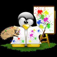 Arts Visuels Laclassededelphines Jimdo Page