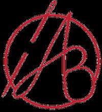 Logo Andrea Braunsberger