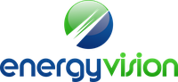EnergyVision Logo | energy-vision.de
