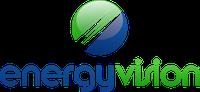 EnergyVision Logo
