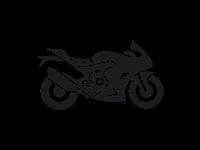 Führerschein mit Yamaha MT07