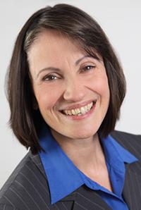 Christiane Gäb