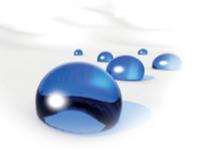 caravannano .. protezione superfici idrorepellente