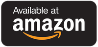 Get your BlueDot BME280 Board at Amazon!