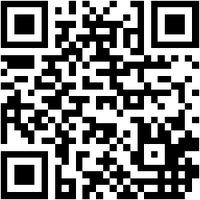 QR-Code www.FE-Pflegegutachten.de
