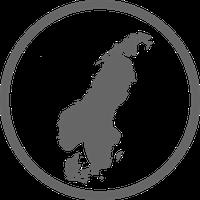 übersetzer norwegisch schwedisch dänisch