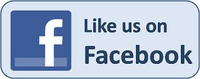 Like us on Facebook for Tips, Tricks, Pictures and Specials.