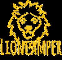 Lioncamper Logo