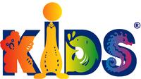 KIDS Schulungsprogramm für übergewichtige Kinder / Jugendliche und ihre Familien