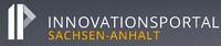 Mitglied Innovationen Sachsen-Anhalt