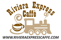 rivieraexpresscaffe liguria