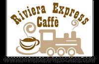 RIVIERAEXPRESSCAFFE LIGURIA MACCHINE CAFFE