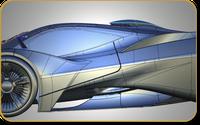 Concept Modelling