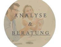 Betriebliches Gesundheitsmanagement - Analyse & Beratung