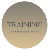 Personal Training ✓ Coaching ✓ Massage ✓ Therapie ✓ in und um Frankfurt