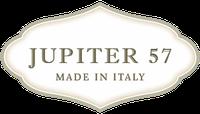 Jupiter 57 Singapore