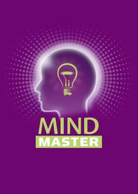 """Mind Master est le premier produit entièrement dédié à la lutte contre les effets négatifs du stress. Ceux-ci sont neutralisés et """"transformés"""" en énergie positive."""