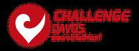 Triathlon Challenge Schweiz