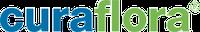 Curaflora Logo