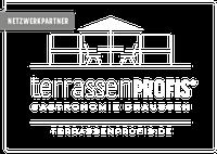 Ausstattung Gastronomie Terrasse