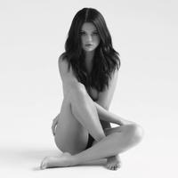 Selena Gomez - Revival