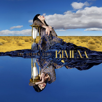 Kimbra - The Golden Echo